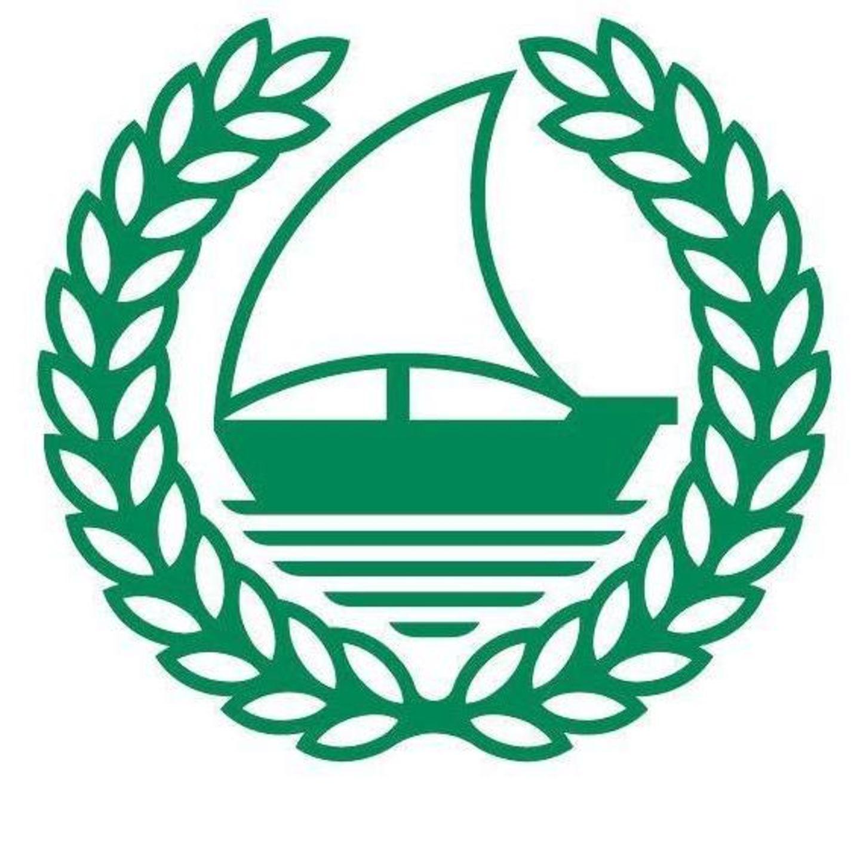 HiDubai-business-dubai-police-academy-education-training-learning-centres-al-sufouh-1-dubai-2