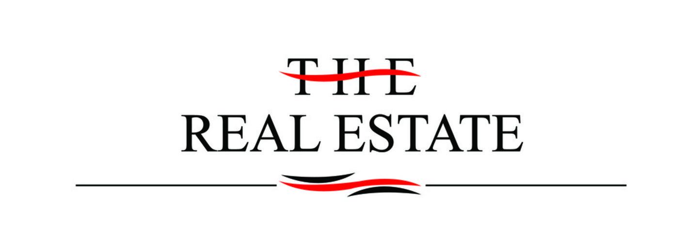 HiDubai-business-the-real-estate-broker-housing-real-estate-real-estate-agencies-tecom-al-thanyah-1-dubai