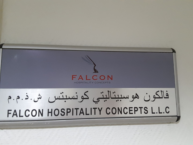 HiDubai-business-falcon-hospitality-concepts-b2b-services-distributors-wholesalers-hor-al-anz-east-dubai-2