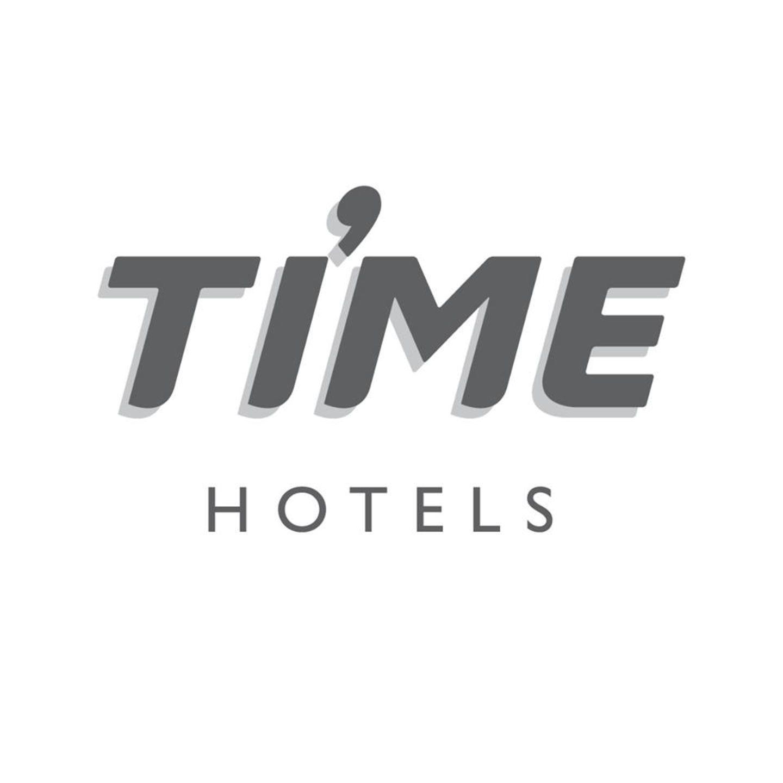 HiDubai-business-time-topaz-hotel-apartments-hotels-tourism-hotels-resorts-al-barsha-1-dubai-2