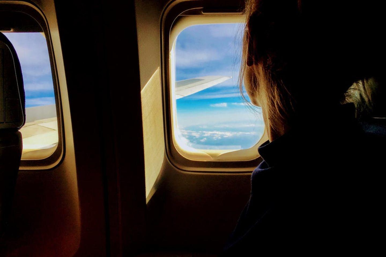 HiDubai-business-orient-travel-services-hotels-tourism-travel-ticketing-agencies-international-city-warsan-1-dubai-2