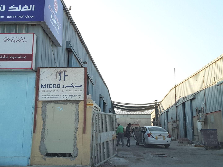 HiDubai-business-micro-steel-fabrication-construction-heavy-industries-heavy-equipment-machinery-al-quoz-industrial-3-dubai-2