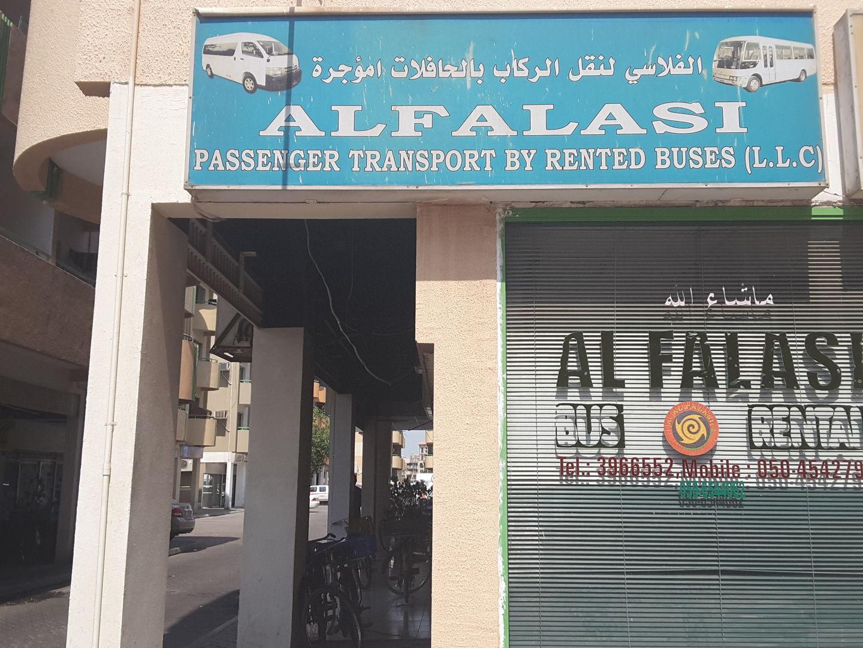 HiDubai-business-al-falasi-passenger-transport-by-rented-buses-transport-vehicle-services-private-transport-al-karama-dubai-2