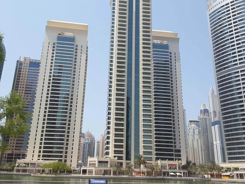 HiDubai-business-body-sky-jlt-beauty-wellness-health-beauty-salons-jumeirah-lake-towers-al-thanyah-5-dubai-2