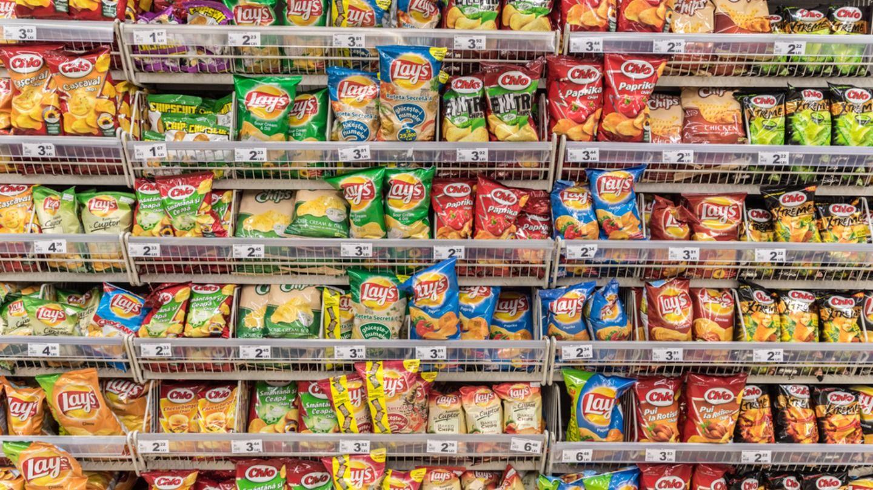 HiDubai-business-abdulla-albanki-general-trading-shopping-supermarkets-hypermarkets-grocery-stores-margham-dubai-2