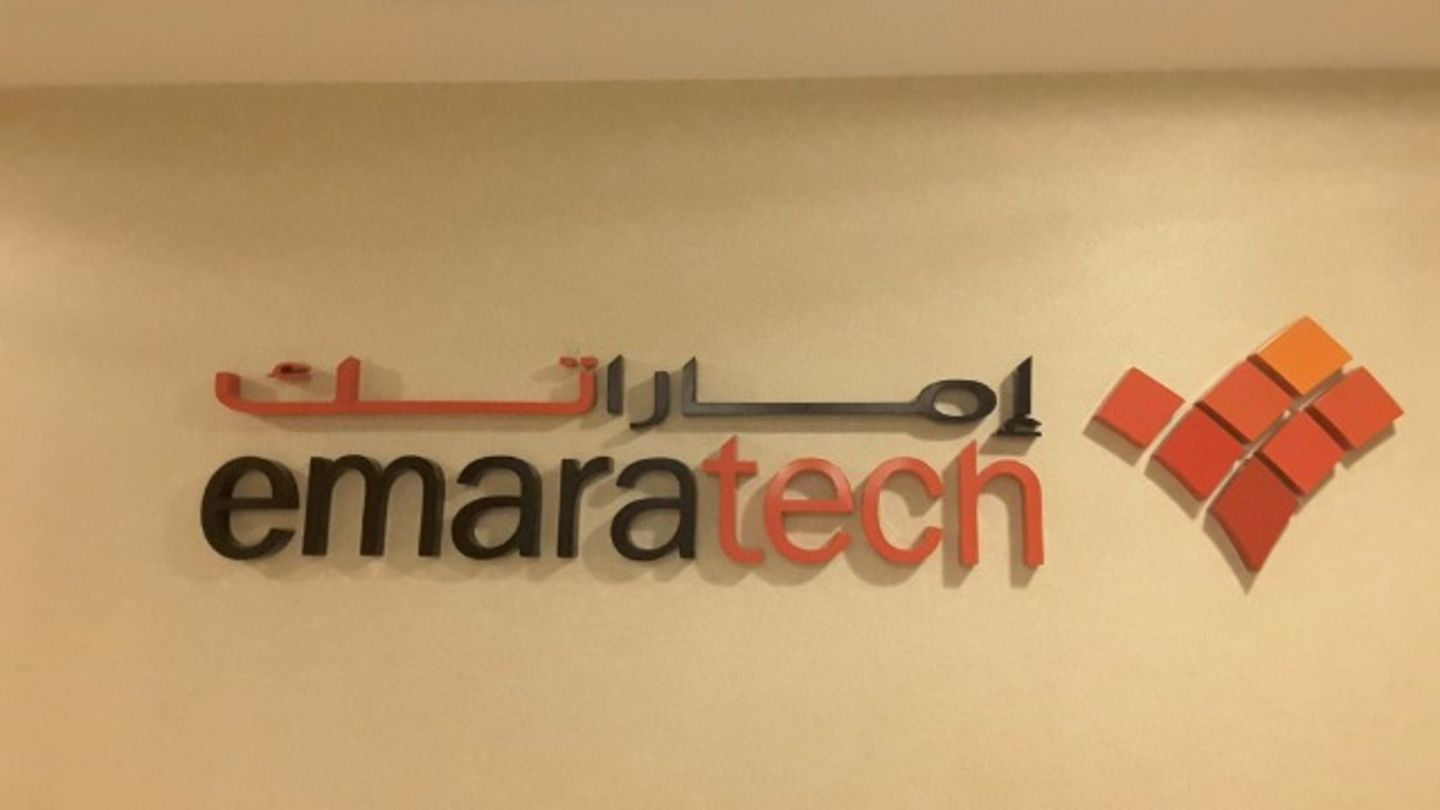 HiDubai-business-emaratech-b2b-services-it-services-jumeirah-lake-towers-al-thanyah-5-dubai-2