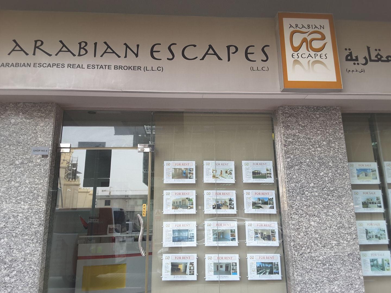 HiDubai-business-arabian-escapes-arabian-escapes-real-estate-broker-housing-real-estate-real-estate-agencies-al-barsha-1-dubai-2
