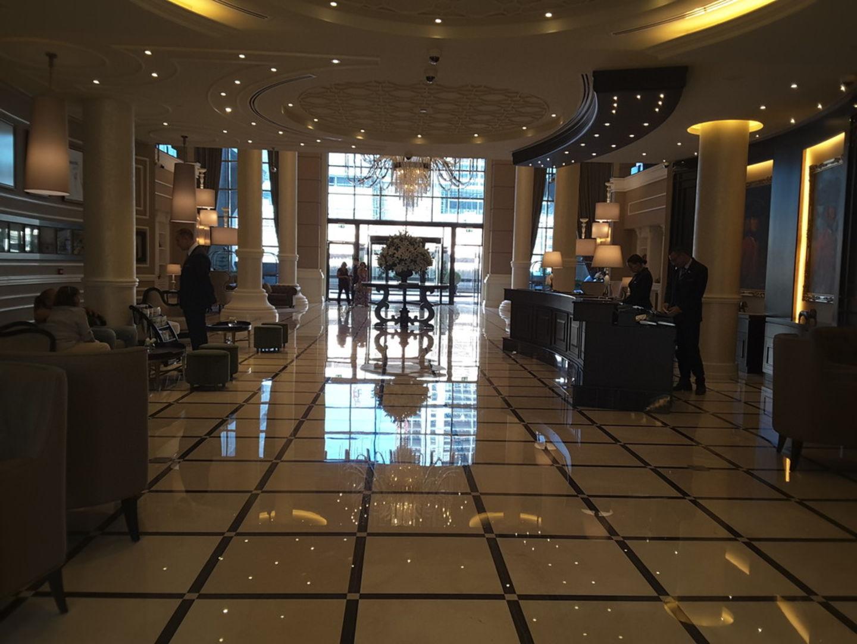 HiDubai-business-desert-gate-tourism-hotels-tourism-local-tours-activities-the-palm-jumeirah-nakhlat-jumeirah-dubai-5