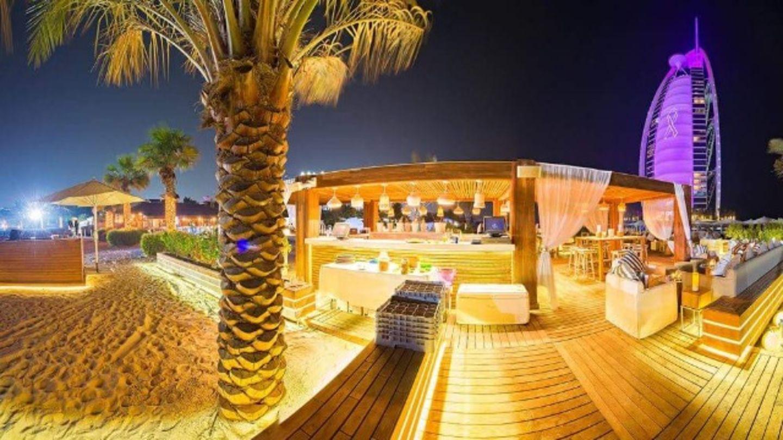 HiDubai-business-beach-lounge-food-beverage-restaurants-bars-umm-suqeim-3-dubai