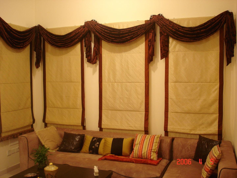 HiDubai-business-harmony-carpets-curtains-home-furniture-decor-al-hudaiba-dubai