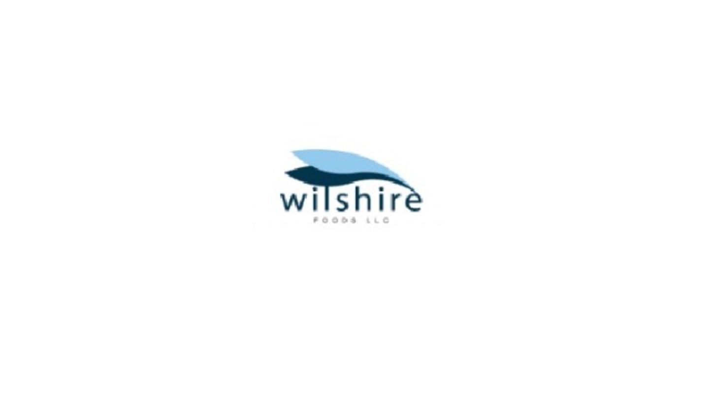 HiDubai-business-wilshire-foods-b2b-services-food-stuff-trading-oud-metha-dubai