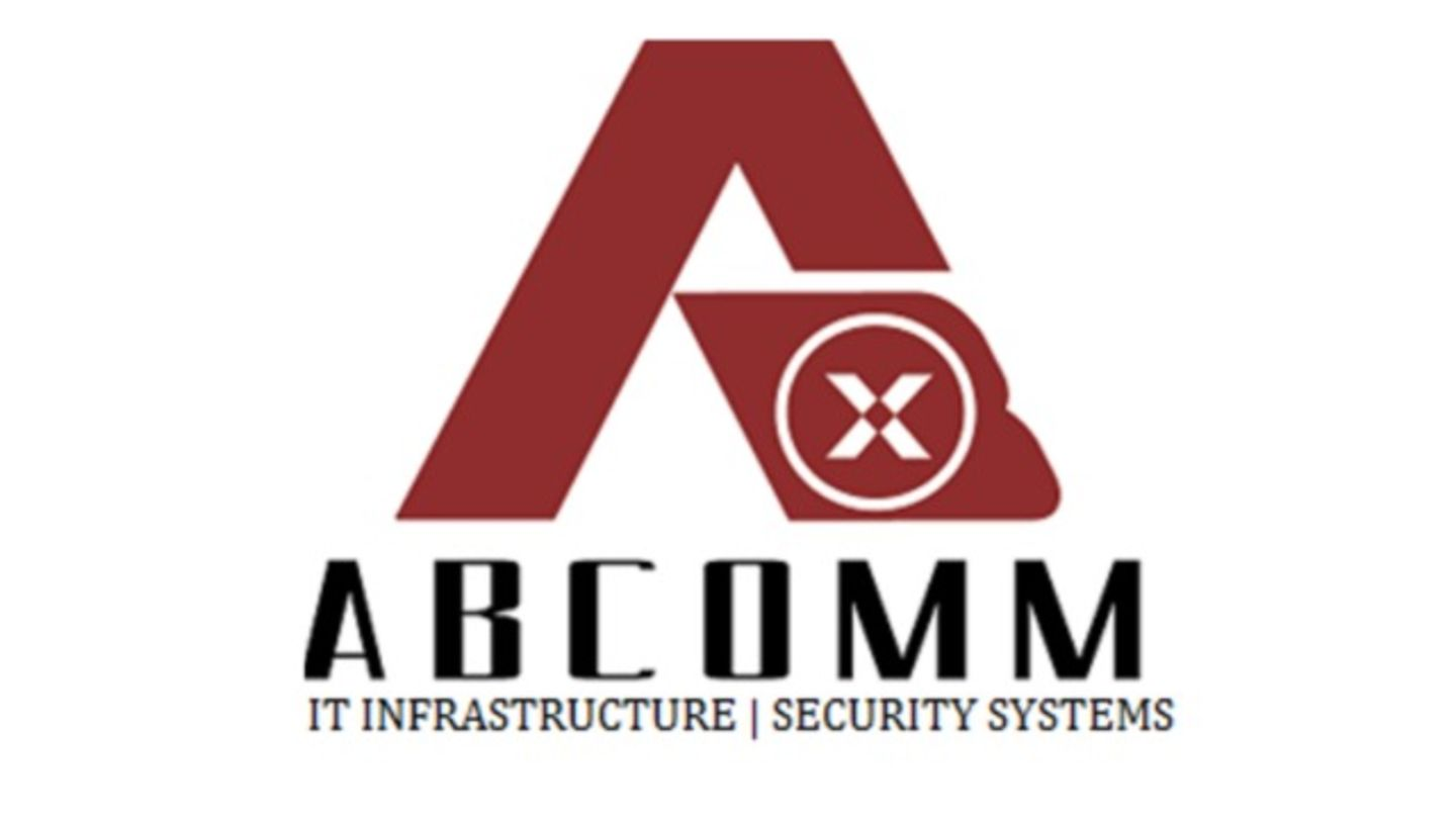 HiDubai-business-a-b-comm-security-surveillance-systems-b2b-services-safety-security-al-garhoud-dubai