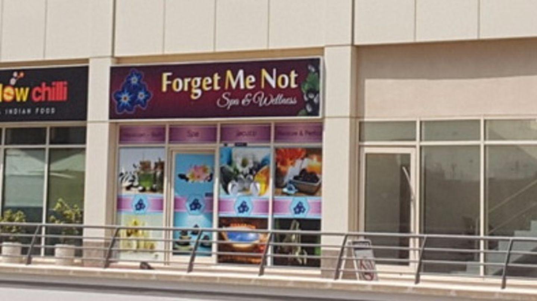HiDubai-business-forget-me-not-spa-wellness-beauty-wellness-health-beauty-salons-jumeirah-lake-towers-al-thanyah-5-dubai-2