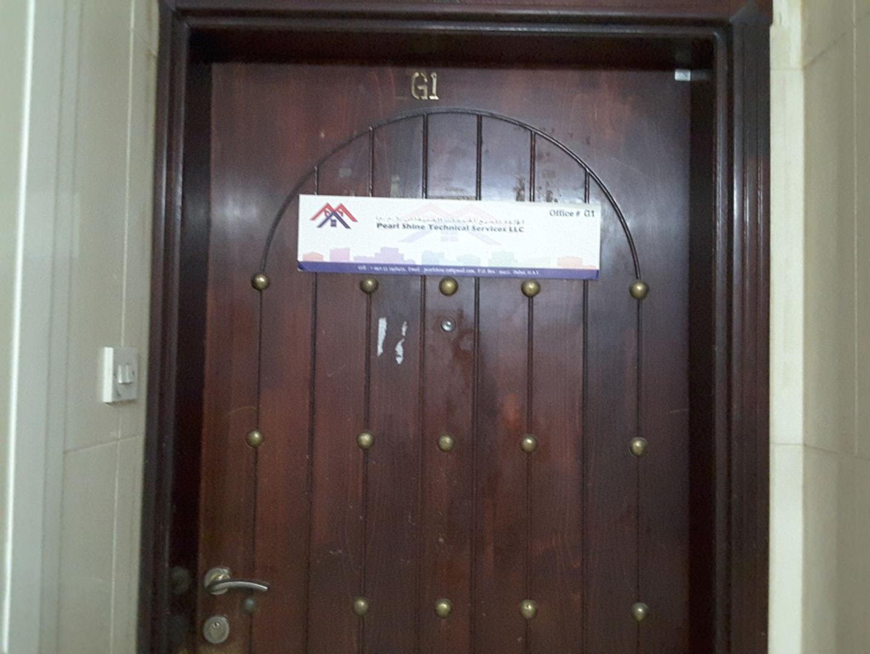 HiDubai-business-pearl-shine-technical-services-home-hardware-fittings-al-murar-dubai-2