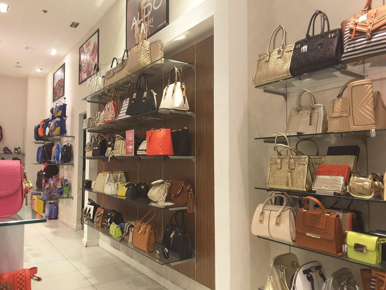 HiDubai-business-shoe-studio-shopping-footwear-al-rigga-dubai-2