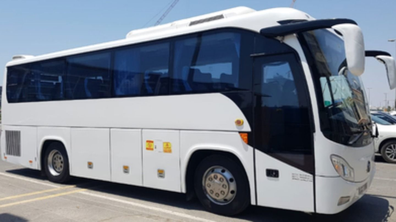 HiDubai-business-rally-bus-passengers-transport-by-rented-buses-transport-vehicle-services-car-rental-services-international-city-warsan-1-dubai