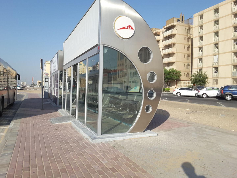 HiDubai-business-rashid-colony-1-1-bus-stop-transport-vehicle-services-public-transport-al-qusais-1-dubai-2