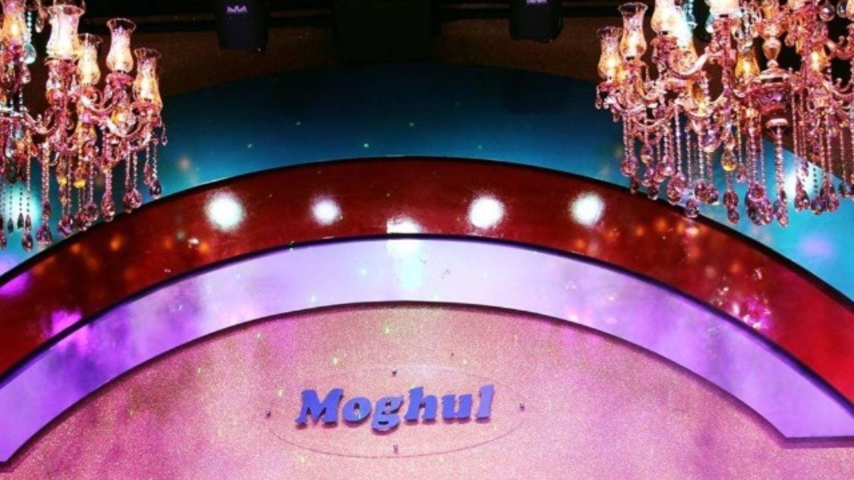 HiDubai-business-moghul-room-food-beverage-restaurants-bars-oud-metha-dubai