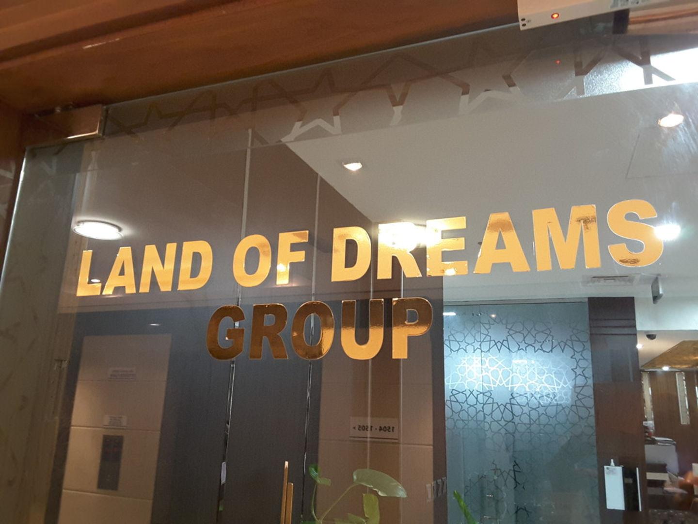 HiDubai-business-land-of-dreams-business-center-b2b-services-holding-companies-business-bay-dubai-2