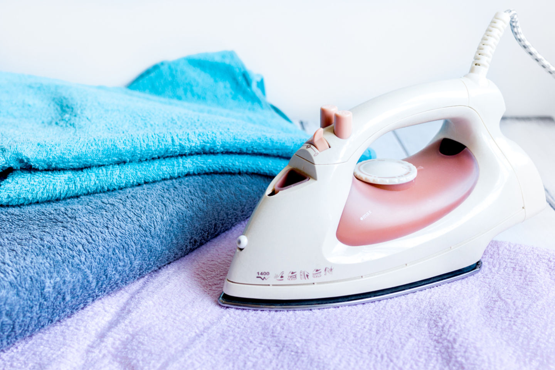 HiDubai-business-the-laundry-home-laundry-dubai-international-financial-centre-zaabeel-2-dubai