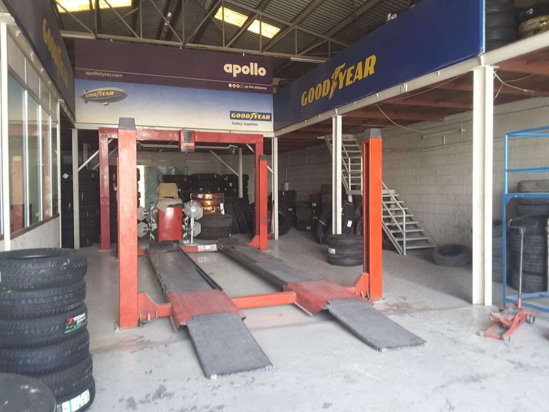 HiDubai-business-choice-tyres-b2b-services-distributors-wholesalers-al-quoz-industrial-3-dubai-2