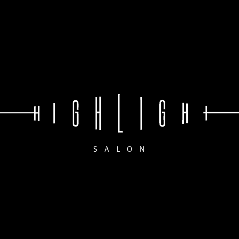 HiDubai-business-highlight-unisex-salon-beauty-wellness-health-beauty-salons-al-raffa-al-raffa-dubai
