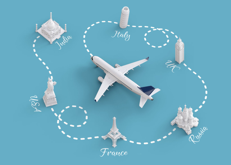 HiDubai-business-arabian-oryx-travel-tourism-hotels-tourism-local-tours-activities-dubai-silicon-oasis-nadd-hessa-dubai-2