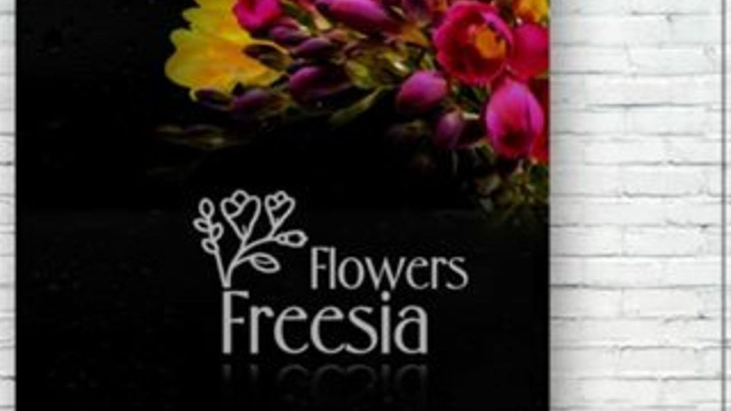 HiDubai-business-freesia-flowers-trading-shopping-souvenirs-gifts-jumeirah-1-dubai