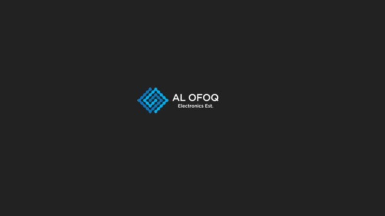HiDubai-business-al-ofoq-electronics-est-b2b-services-distributors-wholesalers-al-karama-dubai