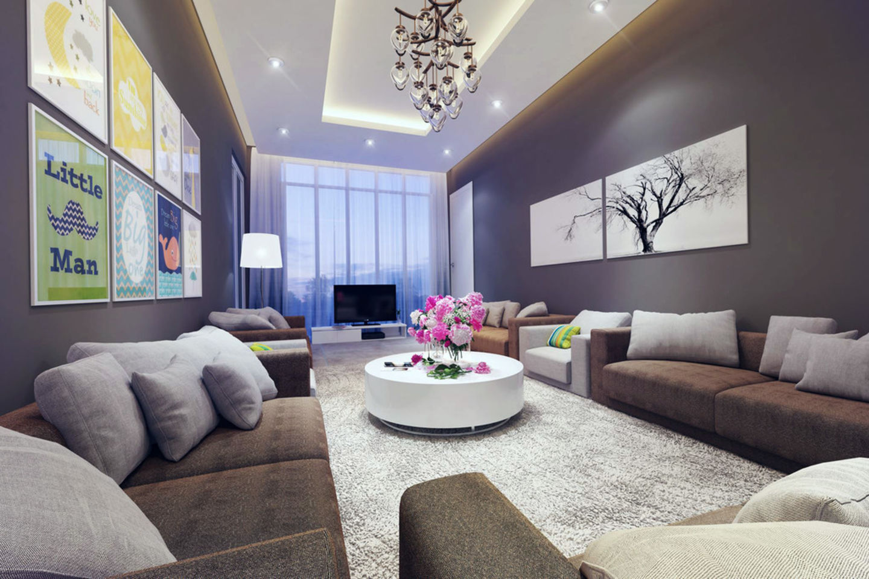 HiDubai-business-grand-hills-interior-decoration-home-interior-designers-architects-business-bay-dubai