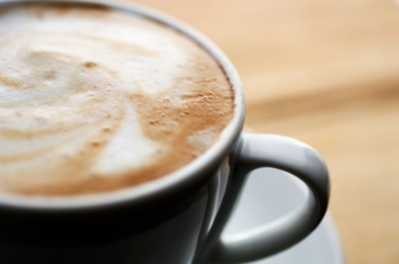 HiDubai-business-2-group-cafe-food-beverage-coffee-shops-dubai-maritime-city-al-jadaf-dubai