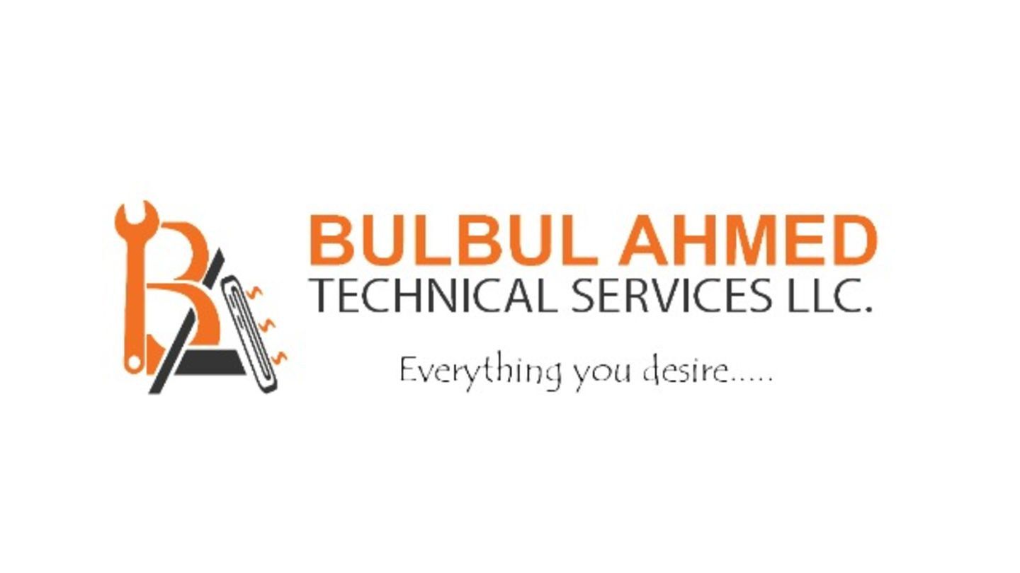 HiDubai-business-bulbul-ahmed-technical-services-home-handyman-maintenance-services-al-sabkha-dubai