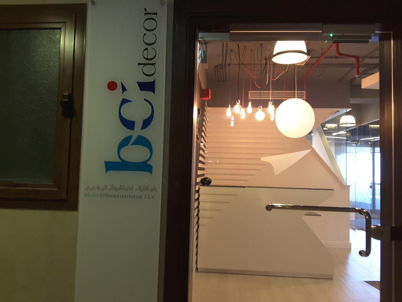 HiDubai-business-bci-decor-bluecliffinternational-home-interior-designers-architects-tecom-al-thanyah-1-dubai-2
