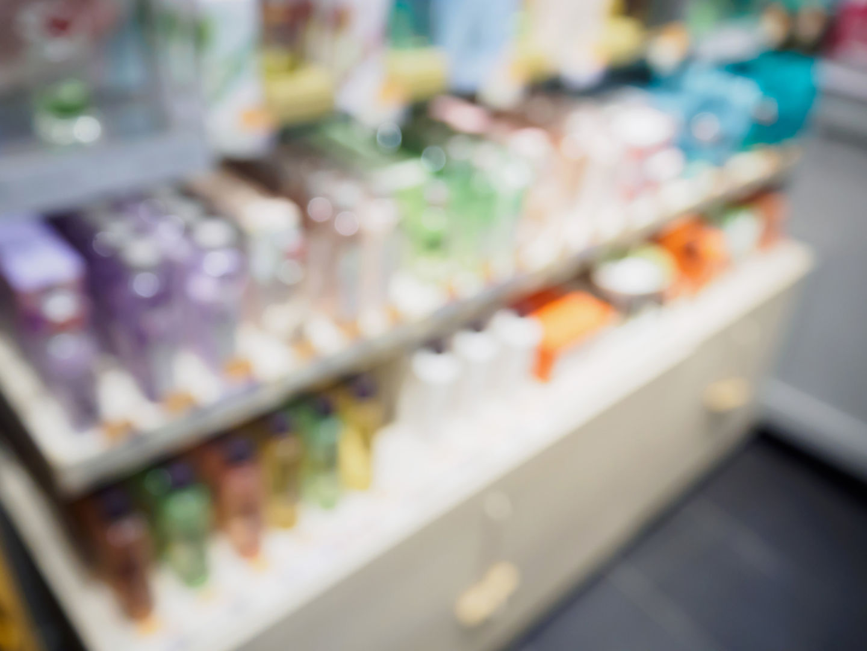 HiDubai-business-mohd-gora-cosmetics-trading-b2b-services-distributors-wholesalers-al-daghaya-dubai