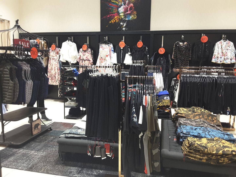 HiDubai-business-giulio-twist-outlet-shopping-apparel-umm-nahad-1-dubai