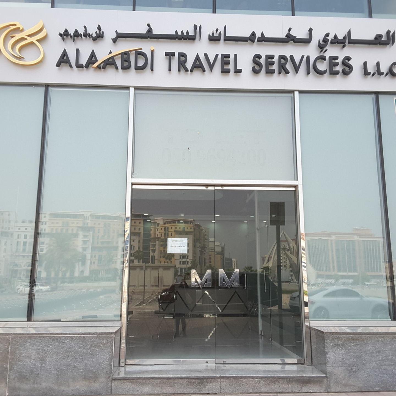 HiDubai-business-al-aabdi-travel-services-hotels-tourism-travel-ticketing-agencies-riggat-al-buteen-dubai-2