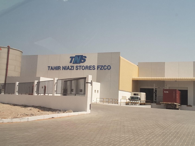 HiDubai-business-tahir-niazi-stores-home-hardware-fittings-jebel-ali-industrial-2-dubai-2