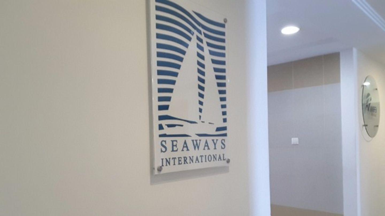 HiDubai-business-seaways-international-b2b-services-distributors-wholesalers-jumeirah-lake-towers-al-thanyah-5-dubai-2