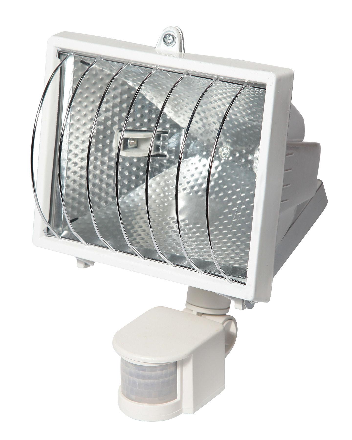 HiDubai-business-cdm-lighting-design-b2b-services-distributors-wholesalers-al-barsha-south-3-dubai-2