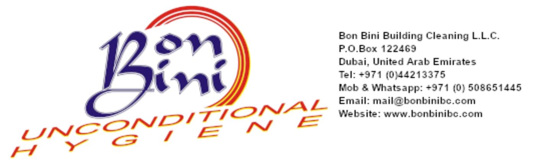 HiDubai-business-bon-bini-building-cleaning-l-l-c-home-cleaning-services-arjan-al-barsha-south-3-dubai