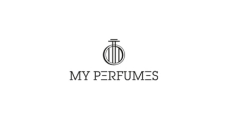 HiDubai-business-my-perfumes-beauty-wellness-health-beauty-cosmetics-stores-al-barsha-2-dubai-2