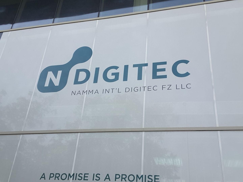 HiDubai-business-namma-intl-digitec-media-marketing-it-design-advertising-agency-international-media-production-zone-meaisem-1-dubai-2