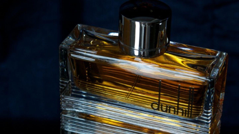HiDubai-business-maison-de-rose-perfumes-trading-shopping-beauty-cosmetics-stores-al-mizhar-1-dubai