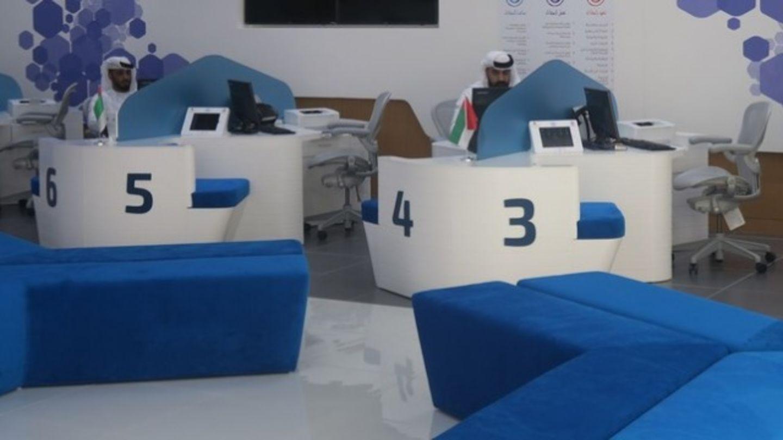 HiDubai-business-tadbeer-al-khabaisi-home-cleaning-services-al-khabaisi-dubai