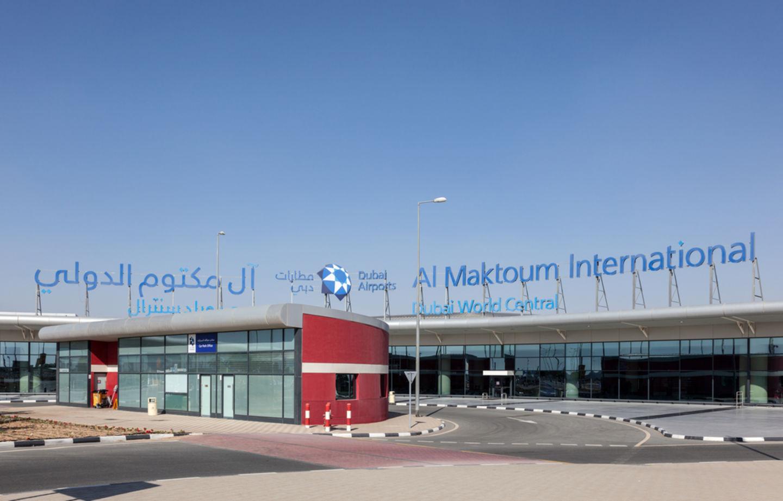 HiDubai-business-al-maktoum-international-airport-dwc-hotels-tourism-monuments-places-of-interest-dubai-world-central-madinat-al-mataar-dubai