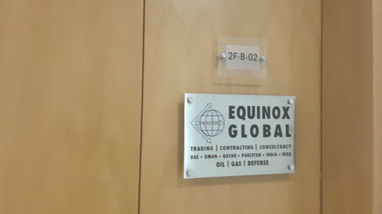 HiDubai-business-equinox-global-general-trading-b2b-services-distributors-wholesalers-business-bay-dubai-2