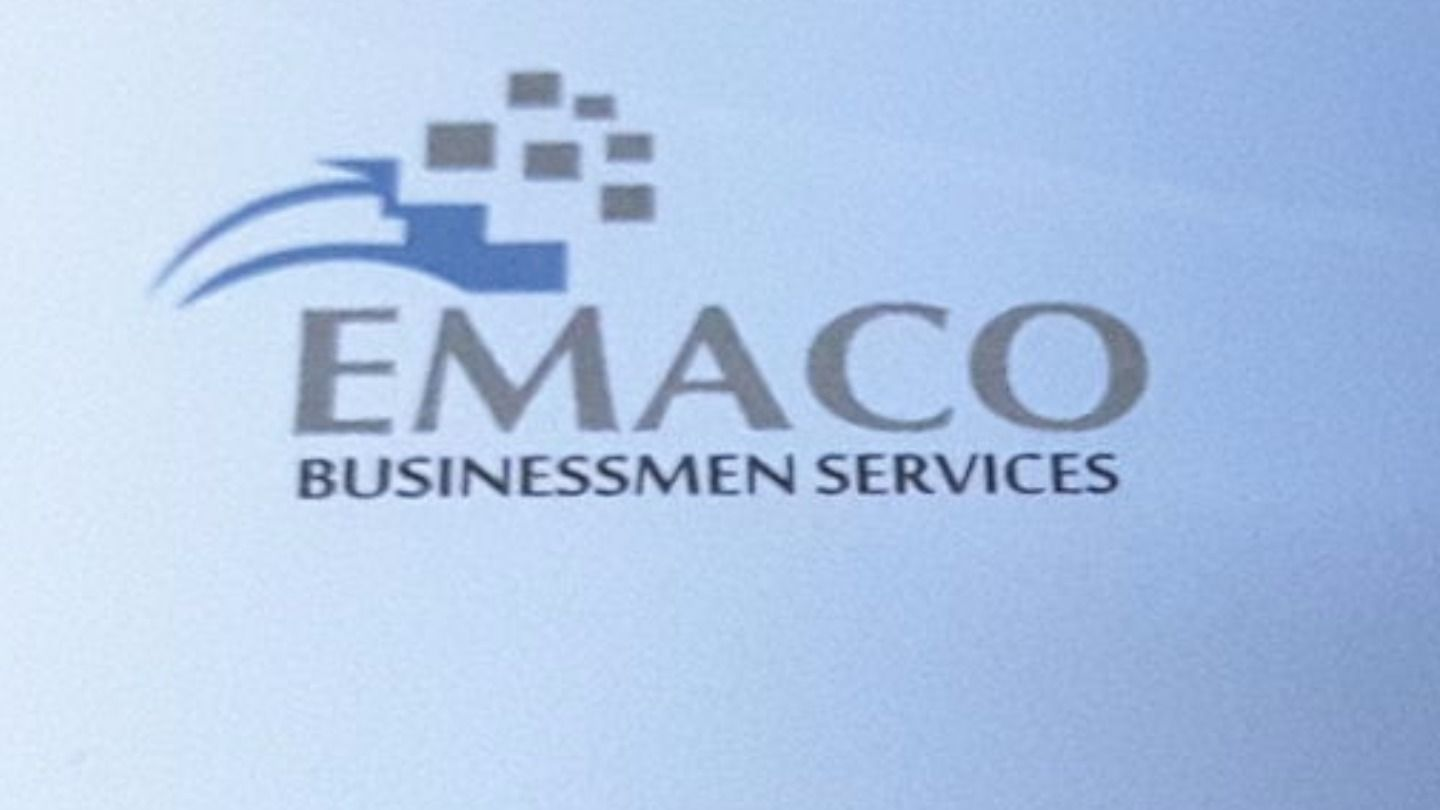 HiDubai-business-emaco-businessmen-services-government-public-services-expat-services-al-karama-dubai-2
