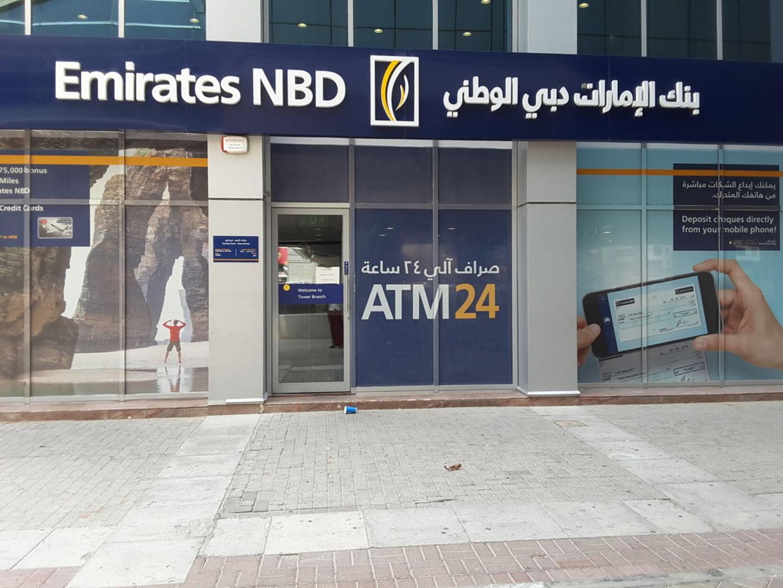 HiDubai-business-emirates-nbd-bank-finance-legal-banks-atms-sheikh-zayed-road-2-trade-centre-2-dubai-5