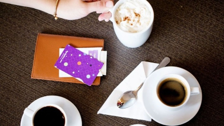 HiDubai-business-coffee-to-beverages-bar-food-beverage-coffee-shops-naif-dubai