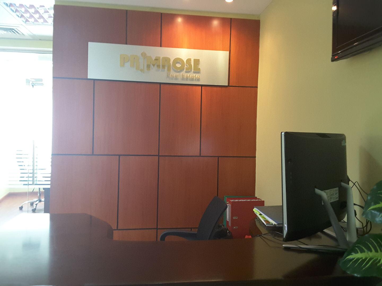 HiDubai-business-primrose-real-estate-housing-real-estate-real-estate-agencies-business-bay-dubai-2